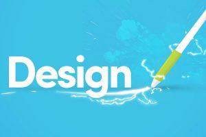 kensa-graphic-design-header