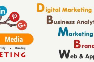 social_media_marketing_agency_Gurgaon_India-1920x0